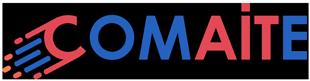 Comaite Logo